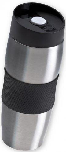 Vakuum Trinkbecher als Werbeartikel