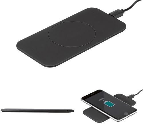 Air Wireless Charger als Werbeartikel