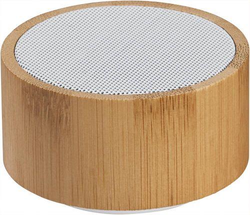 Bluetooth-Speaker ECO S2 als Werbeartikel