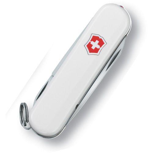 Original Victorinox Taschenmesser Swiss Lite als Werbeartikel