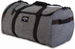 Callaway Clubhouse Reisetasche Groß als Werbeartikel
