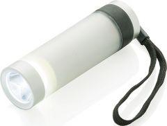 Taschenlampe Vivid als Werbeartikel als Werbeartikel