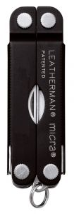 Leatherman Micra® Aluminium - Box