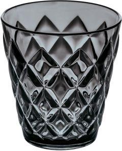 Becher 200 ml Crystal S als Werbeartikel