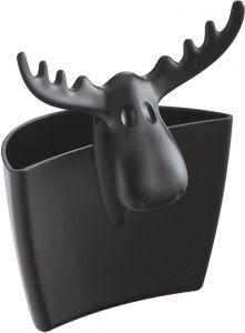 Tassenutensilo Rudolf als Werbeartikel