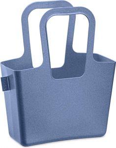Tasche Taschelino Organic als Werbeartikel