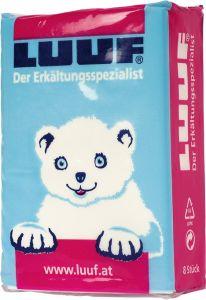 Taschentücher Mini mit Flexodruck als Werbeartikel