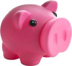 Sparschwein Piggy
