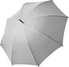 doppler Regenschirm Hit Lang AC