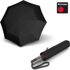 Knirps Regenschirm T.400 Extra Large Duomatic