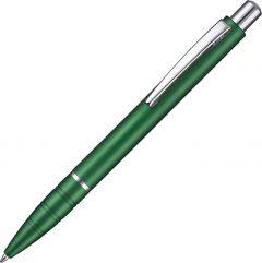 Kugelschreiber Astra lackiert als Werbeartikel