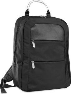 Laptop-Rucksack als Werbeartikel als Werbeartikel