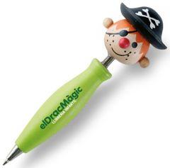 Mini Kugelschreiber als Werbeartikel