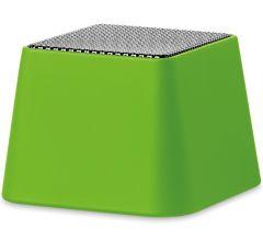 Mini Bluetooth Lautsprecher als Werbeartikel als Werbeartikel