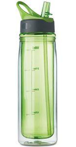 Trinkflasche 550 ml als Werbeartikel als Werbeartikel