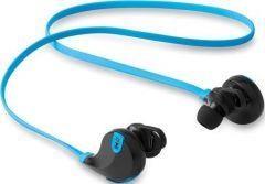 Bluetooth Ohrhörer mit Mikrofon als Werbeartikel