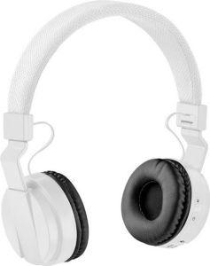 Faltbarer Bluetooth Kopfhörer als Werbeartikel
