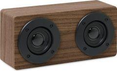 4.1 Bluetooth Lautsprecher als Werbeartikel