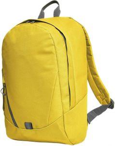 Rucksack Solution als Werbeartikel