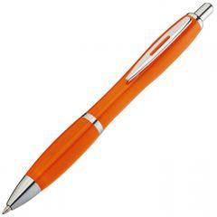 Kugelschreiber Wladiwostok als Werbeartikel
