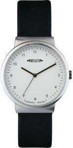 Armbanduhr Reflects Design als Werbeartikel
