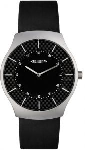 Armbanduhr Reflects-Design als Werbeartikel
