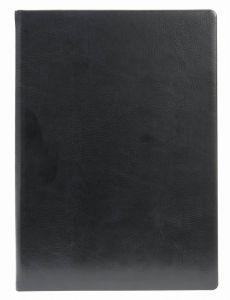 Notizbuch Style A4 Soft Geneva als Werbeartikel