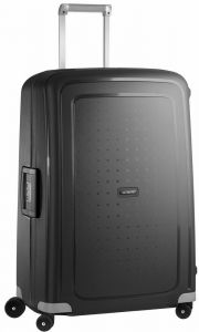 Koffer Samsonite SCure Spinner 55/20