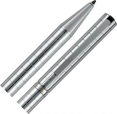 Kugelschreiber Espace Pierre Cardin® als Werbeartikel