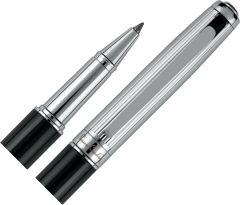 Rollerball Pen Didier Pierre Cardin® als Werbeartikel