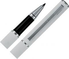 Rollerball Pen Claudie Pierre Cardin® als Werbeartikel