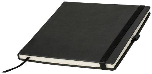 Notizbuch M3 als Werbeartikel