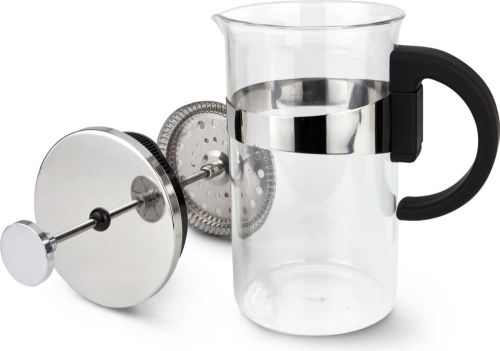 Kaffee- / Teebereiter Fidelo als Werbeartikel