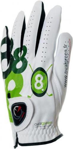 Golfhandschuh Quality 2 Allwetter als Werbeartikel