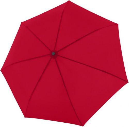 doppler Regenschirm Hit Magic AOC als Werbeartikel