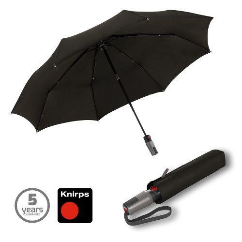 Knirps Regenschirm T.400 Extra Large Duomatic als Werbeartikel