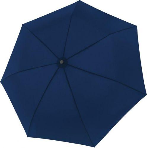 doppler Regenschirm Hit Mini AC als Werbeartikel