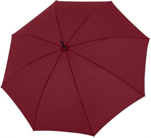 doppler Regenschirm Glasgow AC als Werbeartikel