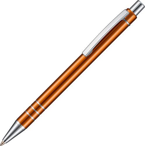 Ritter-Pen® Kugelschreiber Glance als Werbeartikel