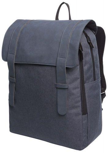 Notebook-Rucksack Urban als Werbeartikel