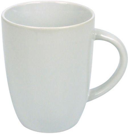 Kaffeetasse Elektra als Werbeartikel