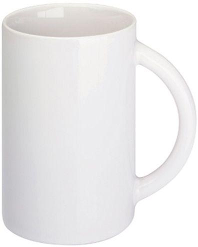 Kaffeetasse Celine als Werbeartikel