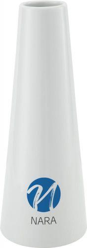 Vase Nara als Werbeartikel