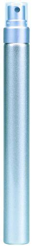 Pocket Spray Thermalwasser als Werbeartikel