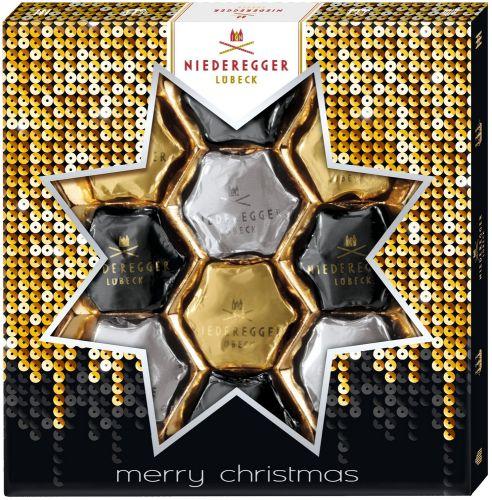 Weihnachtssterne als Werbeartikel als Werbeartikel
