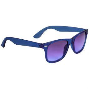 Sun Ray Sonnenbrille - Kristallglas als Werbeartikel