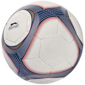 Pichini Fußball mit 32 Segementen als Werbeartikel