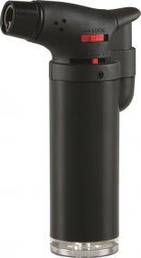 Lux Torch Jet-Flame Feuerzeug