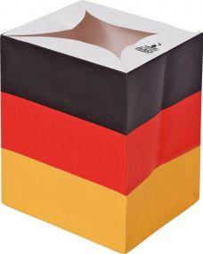 Lightbag Single, Deutschland als Werbeartikel