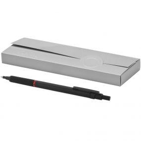 Rapid Pro Kugelschreiber Rotring als Werbeartikel